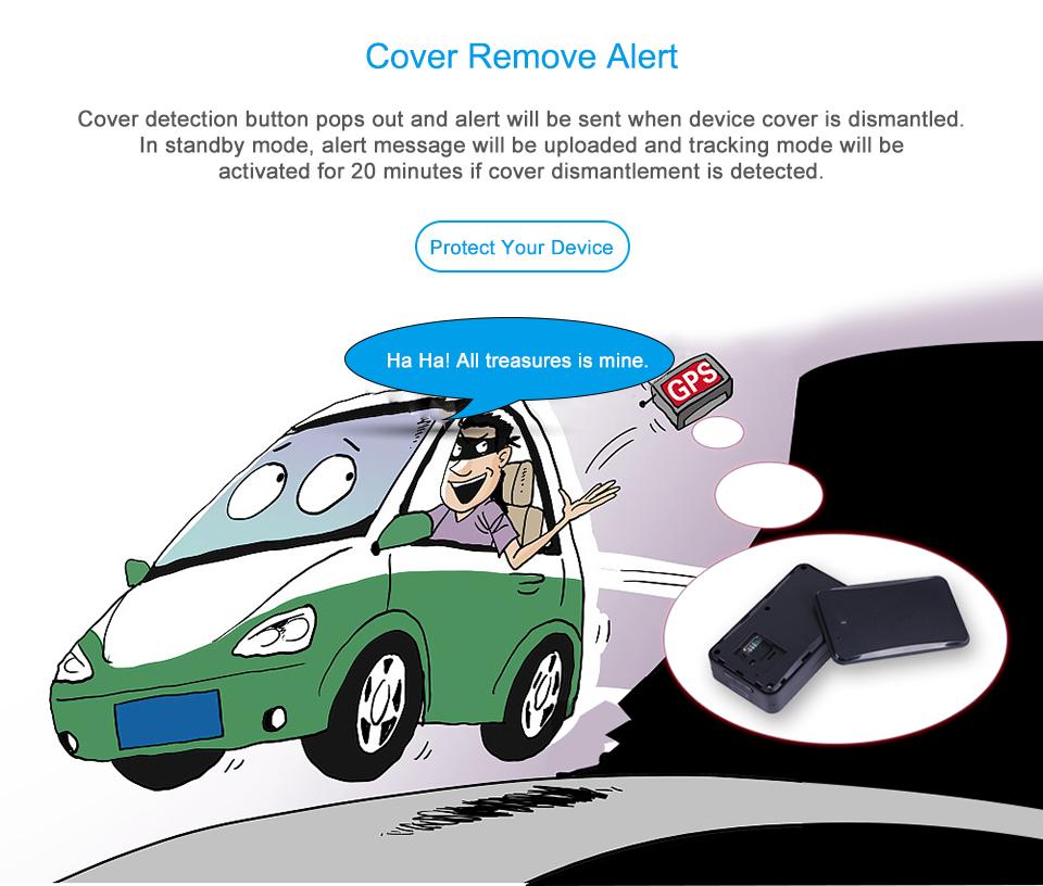 Concox 新 3 グラム AT6 資産トラッカー車の Gps トラッカー 10000 2600mah 2 年スタンバイ時間車の gps トラッカーオリジナル CONCOX AT6 3 グラム WCDMA gps
