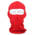 alaclava Motorcycle Bike Ski Helmet Neck Breathablewind Protection Full Face Mask for Outdoor Sports