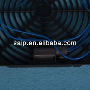 2013 air flow indicating new multi-function piezo flow sensor lc013 for fan and filter fan