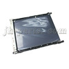RM1-4852 Laserjet CP2025/ CM2320 transfer kit/transfer belt assembly/transfer unit/ETB