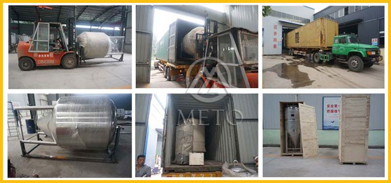 Bar/Hotel/home Draught beer brewing equipment,Hop Flavor Malt Beer And Barley Beer Brewing System