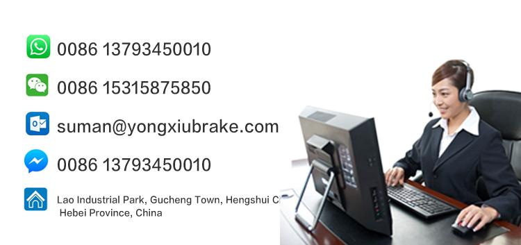 Tự động phanh miếng đệm xe hơi nhật bản bộ phận Phanh Pad Các Nhà Sản Xuất Má Phanh Gốm