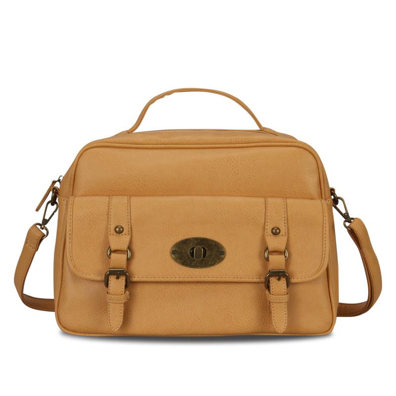 Vn Leather Hot Las Clutch Shoulder Bags Bolsas Femininas Casual Women Totes Fuchsia Pu Messenger Cross