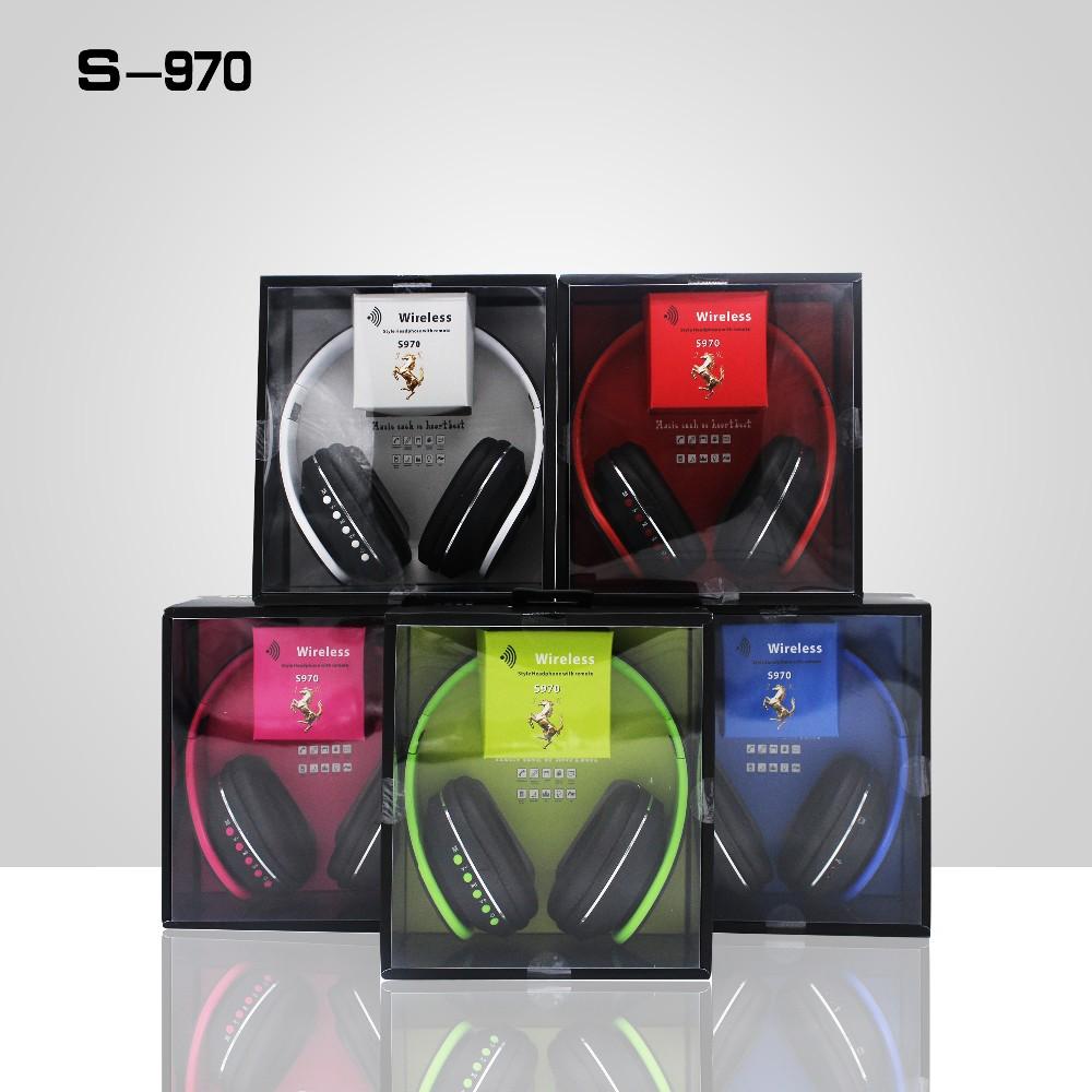 Buying Generic Mini In-ear Hearphones White