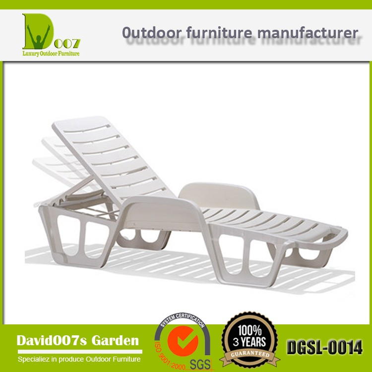 White Plastic Sun Lounger  White Plastic Sun Lounger Suppliers and  Manufacturers at Alibaba com. White Plastic Sun Lounger  White Plastic Sun Lounger Suppliers and