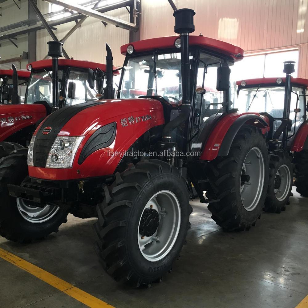 Finden Sie Hohe Qualit T Yto 904 Traktor Hersteller Und Yto 904