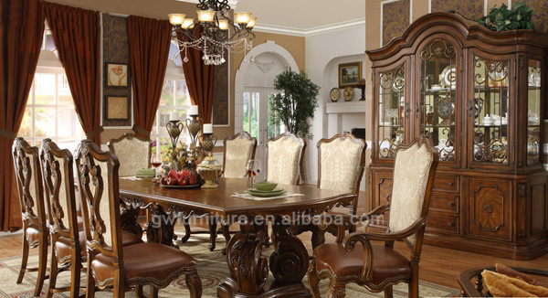 Wooden Dining Room Chair Parts Wooden Dining Room Chair Parts Suppliers And Manufacturers At Alibaba Com
