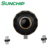 Newest technology Sunchip Panaromic Camera 720 Degree Camera VR 3D Panoramic Point and Shoot Digital Camera