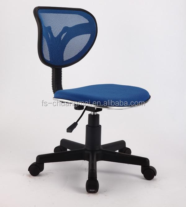 Telas para tapizar sillas online cool tela de algodon - Tejidos para tapizar sillas ...