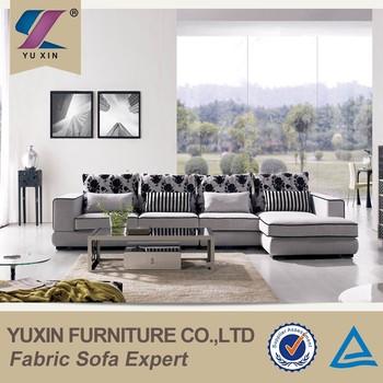 GroB Klassische Möbel Frankreich Möbel Modelle Buy Sitzgruppe Online