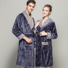 Mark Travers Bathrobes, Mark Travers Bathrobes Suppliers and ...