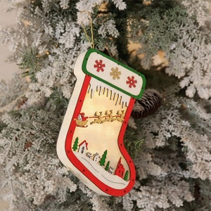 Christmas Shoe Decorations Christmas Shoe Decorations Suppliers And
