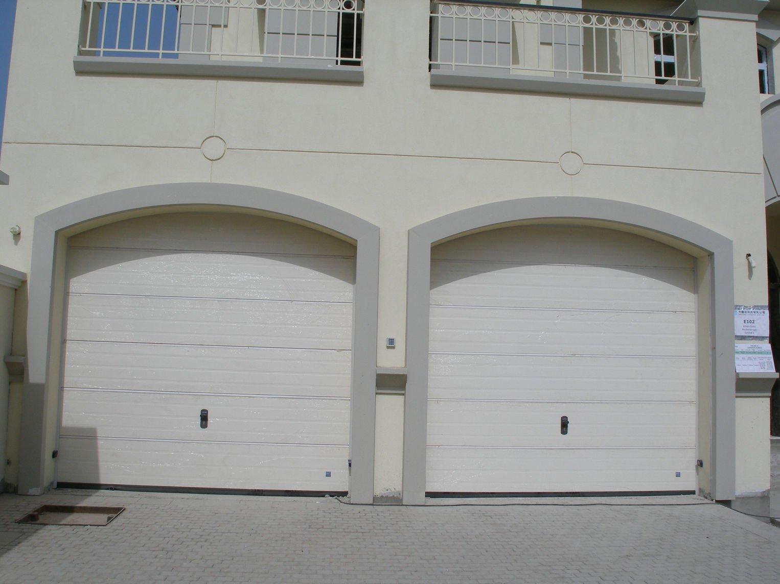 Glass garage door all garage and roll up doors garage amp roll up - Used Garage Doors Sale Used Garage Doors Sale Suppliers And Manufacturers At Alibaba Com