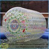 Baby roller closed cell foam roller inflatable water roller