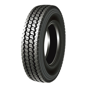truck tire steer enough stock 295/75r22.5