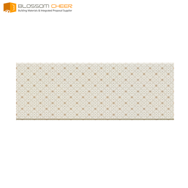 buy cheap china painted tile ceramic products find china painted