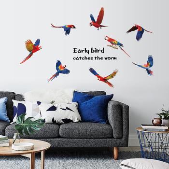 https://sc01.alicdn.com/kf/HTB1.NqxRpXXXXclXpXXq6xXFXXXs/SK7113-Colorful-parrot-flying-birds-DIY-home.jpg_350x350.jpg