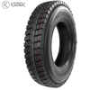 Tyres manufacturer truck tyre 8.25r16 Cheap price