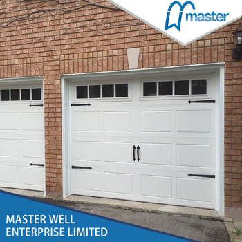 Used Wooden Exterior Garage Door Panels Salesliding Door Buy Wooden Sliding Doorused Wooden Exterior Doorwood Garage Door Panels Sale Product On