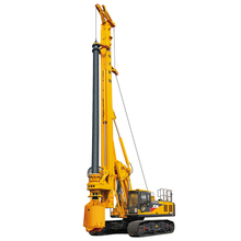 Chine machines <span class=keywords><strong>de</strong></span> <span class=keywords><strong>construction</strong></span> XR220D pieux rotatifs <span class=keywords><strong>machine</strong></span> <span class=keywords><strong>de</strong></span> <span class=keywords><strong>forage</strong></span> à vendre