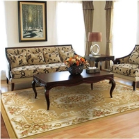commercial wool carpet area rug hand carved rugs