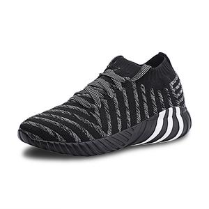 f5132f4cabdb Air Jogging Shoe Wholesale