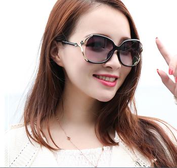 e899a5f3c0778 Nova Moda Grande Moldura Quadrada óculos de Sol Das Mulheres Designer De  Marca Oco Óculos de