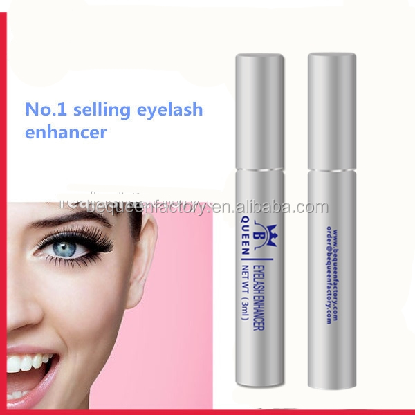 FDA Approved B-Queen Eyelash Serum 3ml