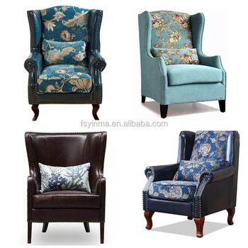 2016 foshan wholesale leather sofa set furniture philippines buy rh alibaba com wholesale leather sofas china wholesale leather sofa bed