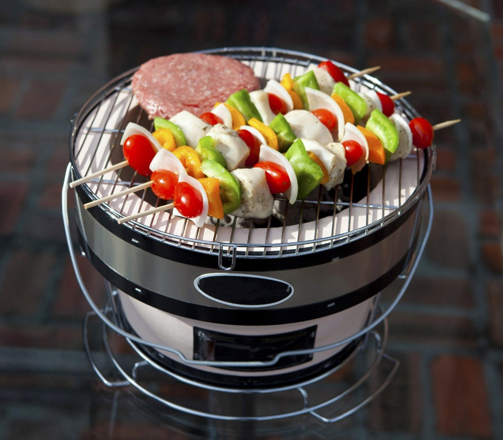 Japanese Ceramic Grill, Japanese Ceramic Grill Suppliers And Manufacturers  At Alibaba.com