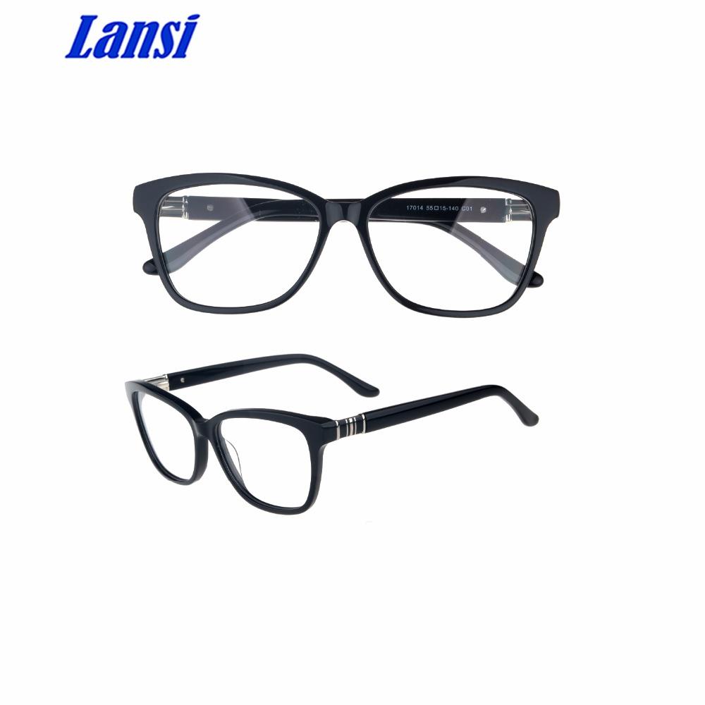 Großhandel brille acetat Kaufen Sie die besten brille acetat Stücke ...