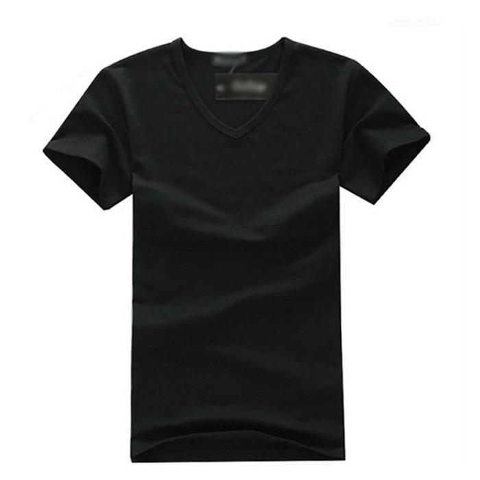 Custom v neck pima cotton t shirt wholesale buy pima for 100 cotton v neck t shirts wholesale