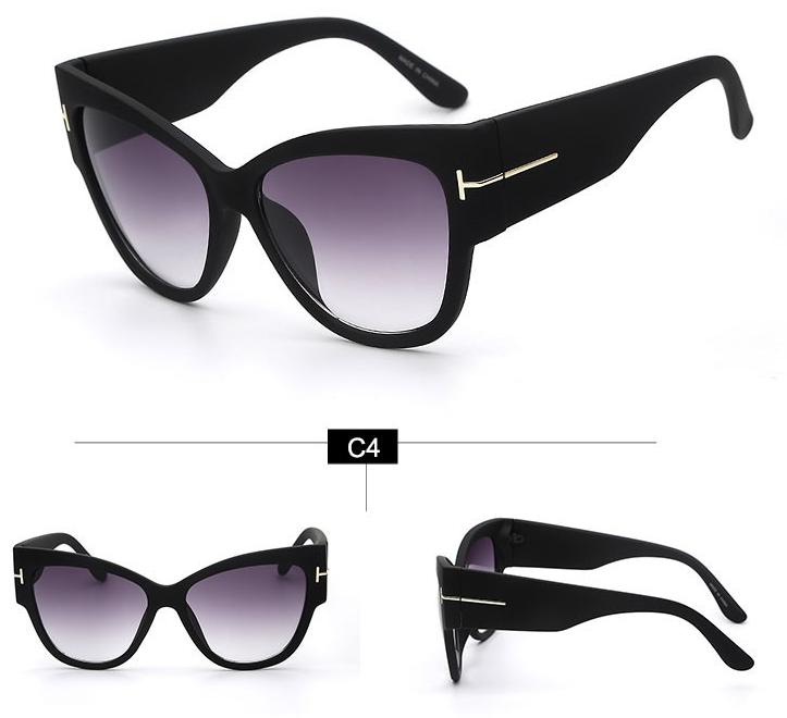 557df1261d Catálogo de fabricantes de Tom Gafas/anteojos Sol de alta calidad y Tom  Gafas/anteojos Sol en Alibaba.com