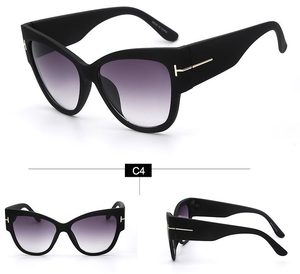 ddea303b95 Tom Sunglasses