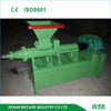 energy saving charcoal making machine