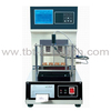 automatic computer petroleum asphalt softening point tester,Automatic Ring And Ball Apparatus