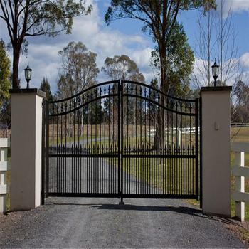 indian open driveway gate. Custom automatic iron driveway gates indian house main gate designs Automatic Iron Driveway Gates Indian House Main Gate Designs