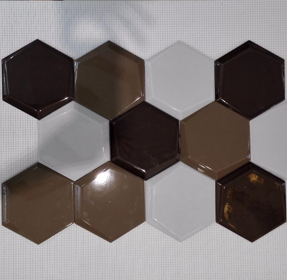 Großhandel hexagon fliesen Kaufen Sie die besten hexagon fliesen ...