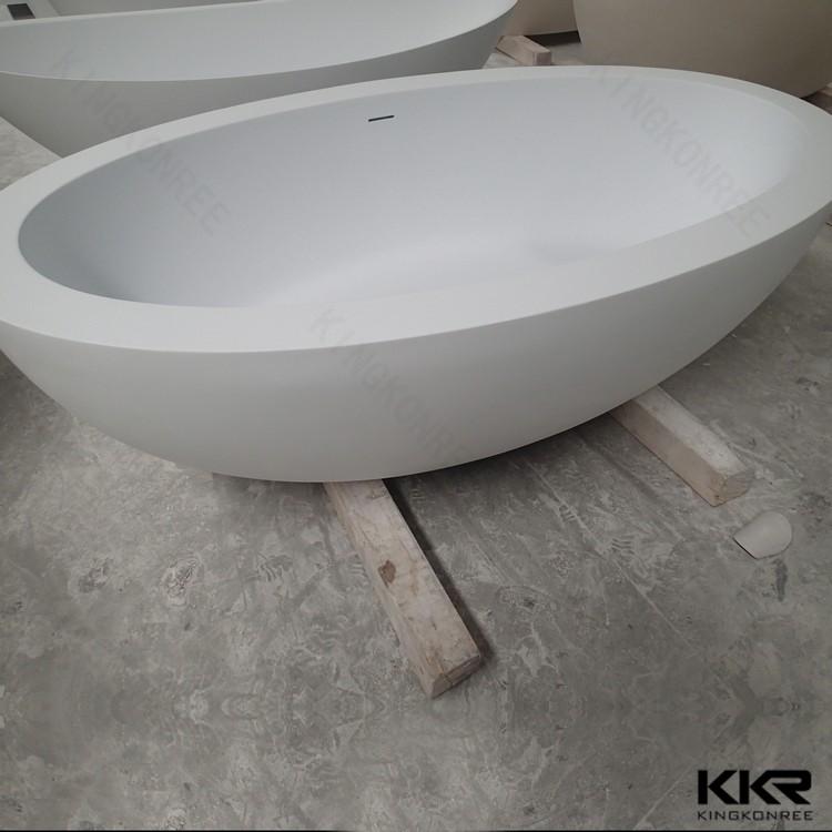 kkr peu profonde chien tr s petit baignoires baignoire bains th rapeutiques id de produit. Black Bedroom Furniture Sets. Home Design Ideas