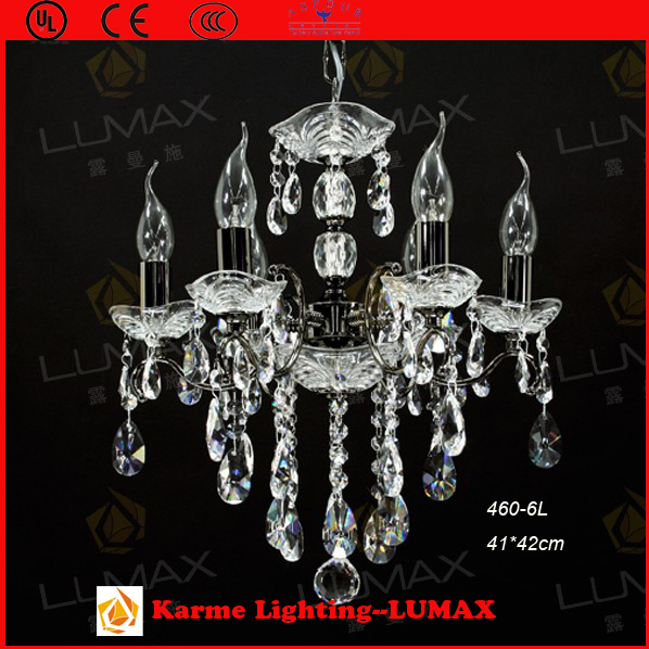 Zhongshan Vision Lighting, Zhongshan Vision Lighting Suppliers And  Manufacturers At Alibaba.com