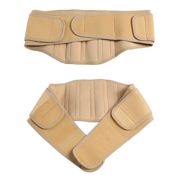 Adjustable pregnancy support belt elastic maternity support brace maternity protector belly belt