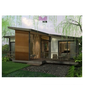 Wooden Portable Cabins, Wooden Portable Cabins Suppliers and