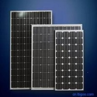 how much does it cost to install solar panels with high quality High efficiency /MJ