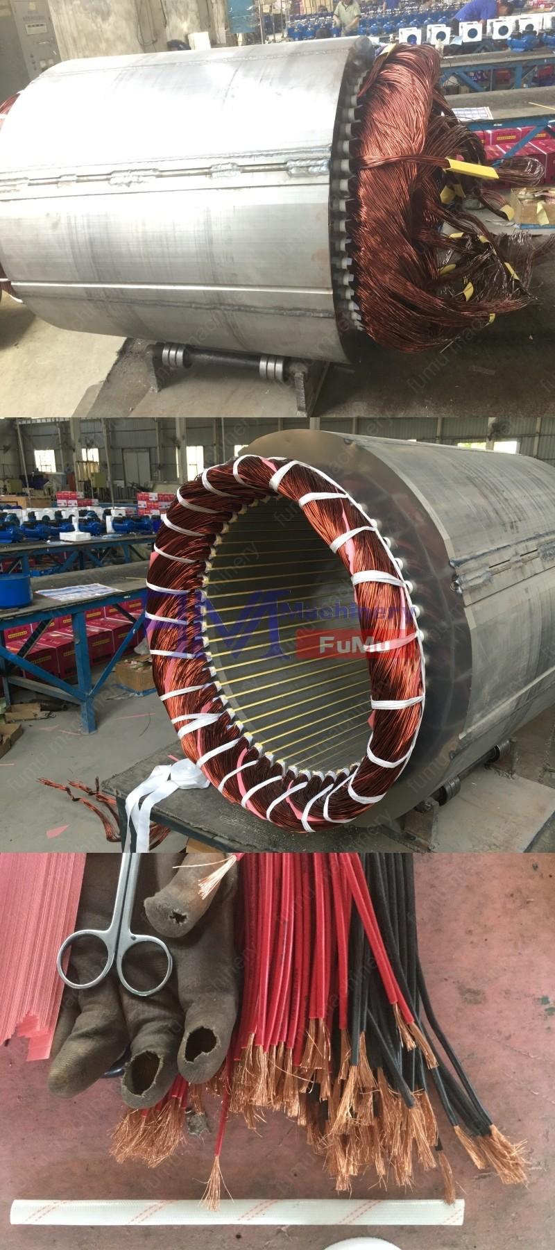 China Factory Dc Neodymium Magnet Motor Buy Dc Neodymium