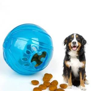 China Dog Treat Toy China Dog Treat Toy Manufacturers And Suppliers