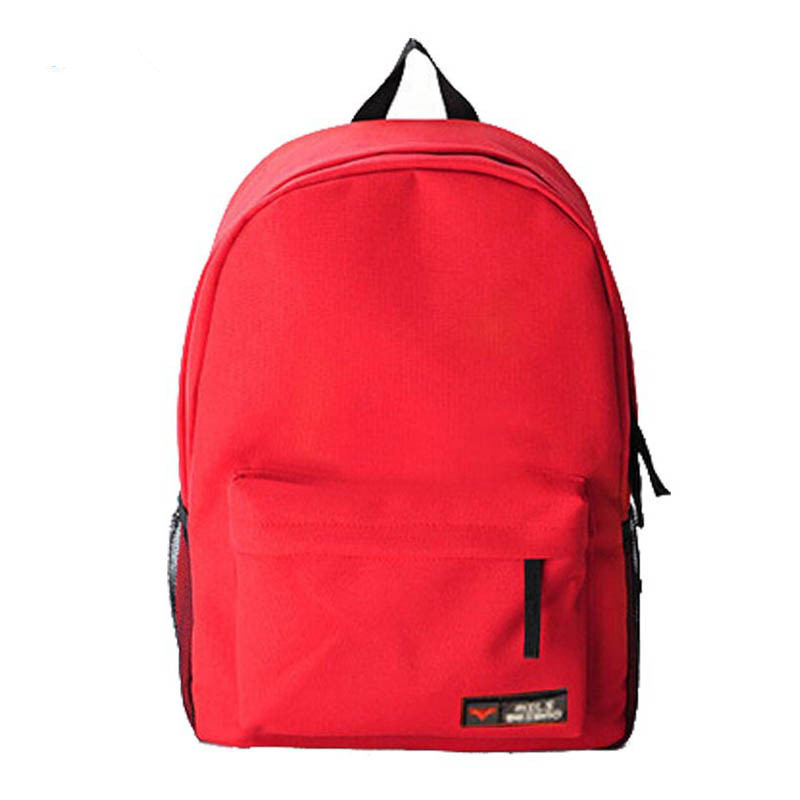 a30c75d11f12 Get Quotations · Bottom Price!Kids School Backpacks Big School Bag For  Teenage Girls Korean New Fashion Colorful