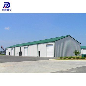 Sandwich Panel Movable Storage Shed Portable Buildings - Buy Prefabricated  Container House Prices,Prefab Houses Made In China,Modular House Product on
