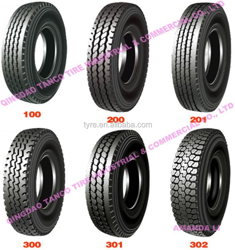 Annaite Hilo Tire 385/65r22.5 396 397 With Eu Label