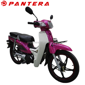 48cc 49cc 50cc 90cc 100cc 120cc Cheap Motorcycle Cub C50 Moto