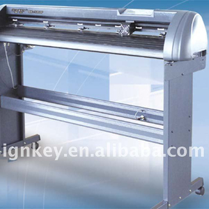 traffic reflective film cutter